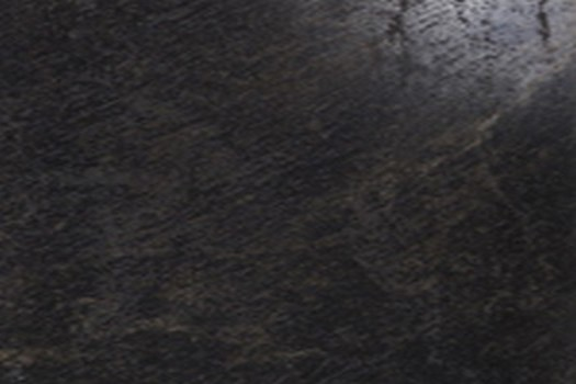 Carrelage leonardo serie sherpa lappato 60x90 1 choix for Carrelage lappato